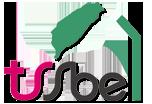iiSBE Taiwan